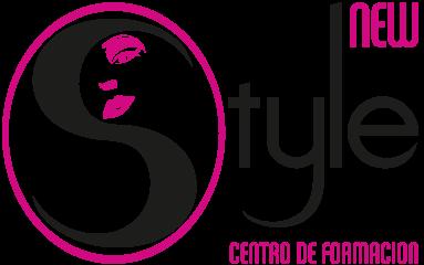 Academia New Style: centro de formación de estética y peluquería
