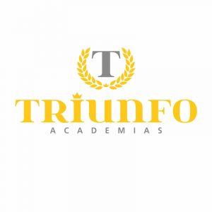 Triunfo-Logo-Cuad1-300x300