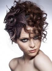 Academia New Style: Curso de peluquería de Recogidos