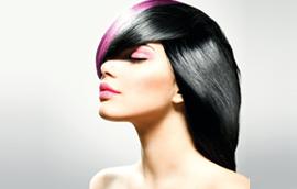 Academia New Style: Curso de reciclaje de peluquería homologado