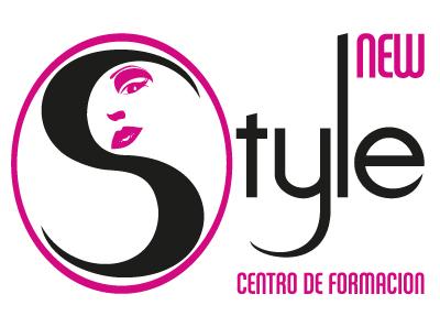 Logo-New-Style