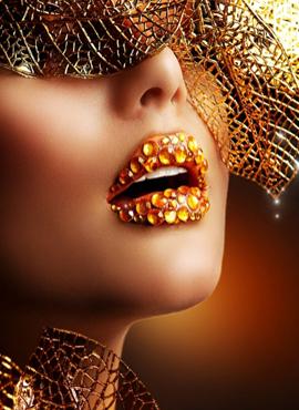 Academia New Style: cursos monográficos en peluquería y estética