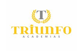 Academia Triunfo: bolsa de trabajo
