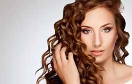 Academia New Style: Curso de de peluquería homologados