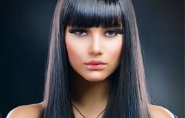 Academia New Style: curso de técnico en peluquería homologado