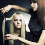 Academia New Style: Curso de peluquería de corte de mujer
