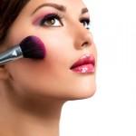 Academia New Style: Monográfico de maquillaje