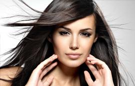 Academia New Style: Curso de Auxiliar de peluquería homologado