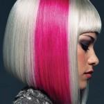 Academia New Style: curso de color en el cabello