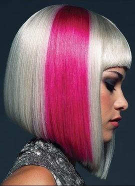 Curso de peluquería: máster de color