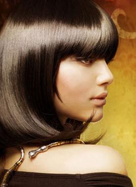 Academia New Style: Curso de Peluquería para esteticista